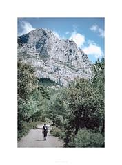 ©AurelienFAURE-1.jpg (Af-Visual.fr) Tags: art voyage aurelienfaure paysage photographe ©aurelienfaure summicron montagne landscapes leica saintevictoire sony tholonet sonya7riii 90mm afvisual