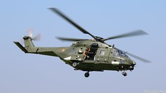 BAF RN-07 (Ronald Air) Tags: belgian air force baf heli helicopter airforce airbase military
