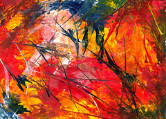 LUI (caterinriverart) Tags: art painting acrylic love abstractart images inspiration summer creative textiles painter artists pictures live photography picture life pencil army paintings abstractartist image inspirationalquotes artistic photograph lifestyle pencildrawing plasticsurgery color artis blackout myworks mylifestyle abstractpainting