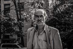 3_DSC7050 (dmitryzhkov) Tags: street moscow russia life human monochrome reportage social public urban city photojournalism streetphotography people documentary bw dmitryryzhkov blackandwhite everyday candid stranger