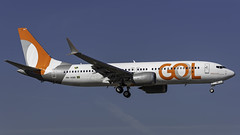 PR-XME_MIA_Landing_09 (MAB757200) Tags: gollinhasaereas b737max8 prxme aircraft airplane airlines airport jetliner boeing landing mia kmia runway9 inteligenciaparairmaislonge