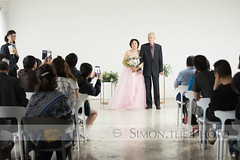 207-SIMONTHEPHOTO-THE-AISLE-190412 (simon.the.photo) Tags: weddingday