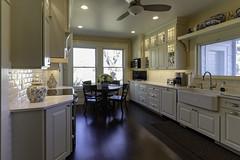 Adams Design Center - Underhill Kitchen-06210 (adamsdesigncenter) Tags: adamsdesigncenter clients dufur farmhouse interiors kitchen places sonya7riii oregon