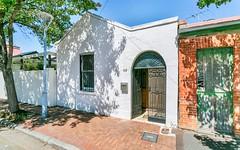 59 Alfred Street, Adelaide SA