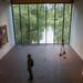 Integração: arquitetura+arte+paisagem