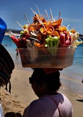 Los Cabos (hbp_pix) Tags: hbppix harry powers los cabos mexico