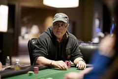 WPTDS Pittsburgh (World Poker Tour) Tags: 17 deepstacks enriquemalfavon hotel poker season season17 tour world worldpokertour wpt wptdeepstacks rivers riverscasino pa pittsburgh pennsylvania unitedstates