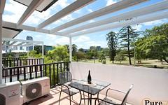 13 Wondabah Place, Carlingford NSW