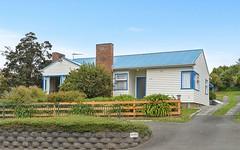 135 Roslyn Avenue, Blackmans Bay TAS