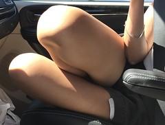 IMG_2421 (legsman37) Tags: sexy tease hot smooth legs longlegs leg leggy thighs thigh seductive stems tan knees knee