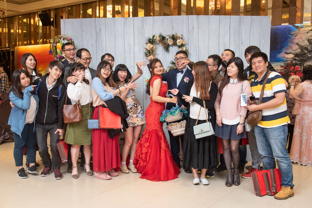 婚禮紀錄浩群與鈺惠-491