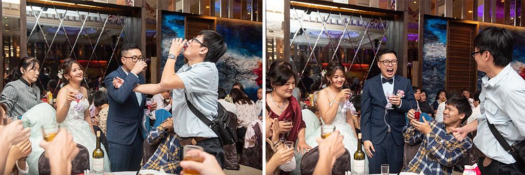 婚禮紀錄浩群與鈺惠-457