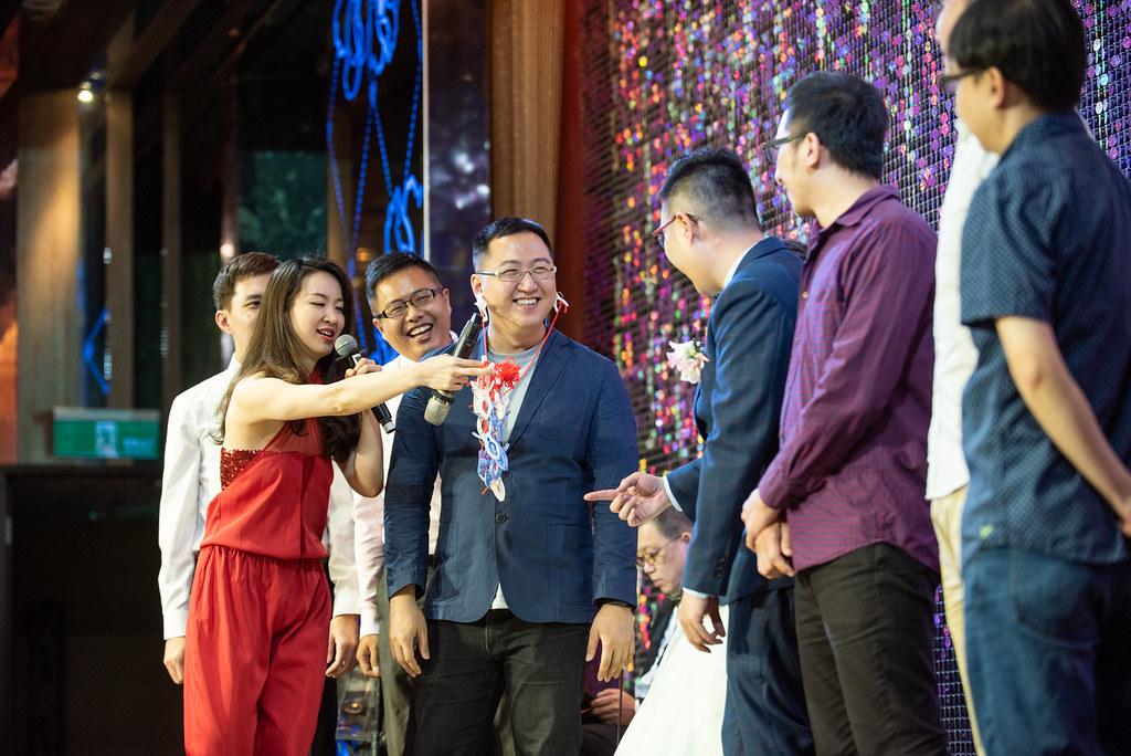 婚禮紀錄浩群與鈺惠-401