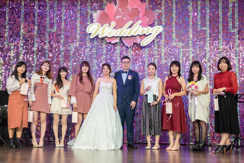婚禮紀錄浩群與鈺惠-388