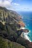 Nā Pali V (sberkley123) Tags: kauai nikon z7 napali mountains safarihelicopters nāpali usa coast 2470mm hawaii ngc
