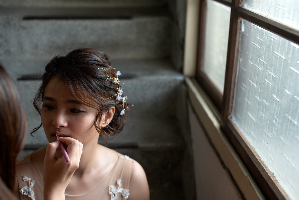 婚禮紀錄浩群與鈺惠-37