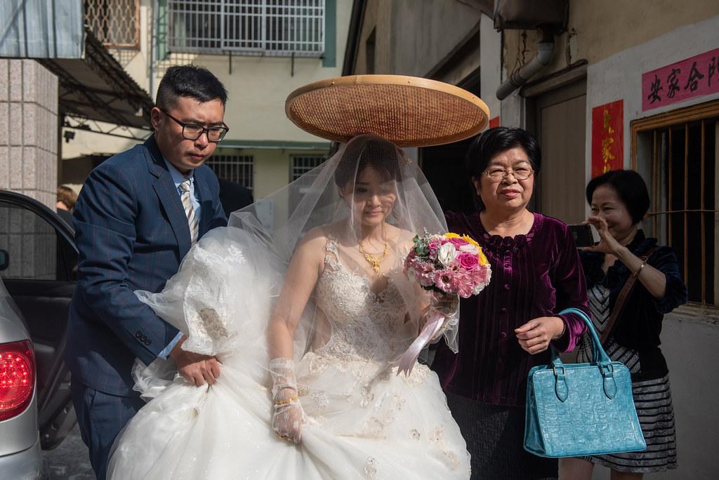 婚禮紀錄浩群與鈺惠-237