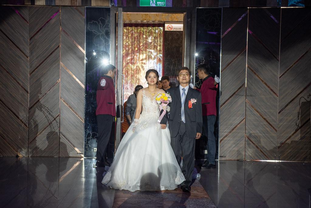 婚禮紀錄浩群與鈺惠-315
