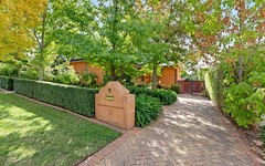 20 Willcock Place, Curtin ACT