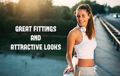 Fitness Clothing Manufacturers USA (alanicglobal) Tags: fitness clothing manufacturers usa