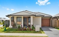 43 Bingera Street, Pallamallawa NSW