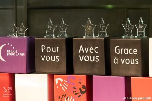 100_Soiree_Remise_Trophees_Espoir_Fondation_Cancer