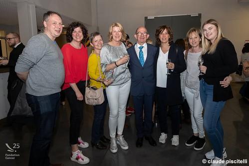406_Soiree_Remise_Trophees_Espoir_Fondation_Cancer
