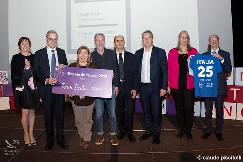 273_Soiree_Remise_Trophees_Espoir_Fondation_Cancer