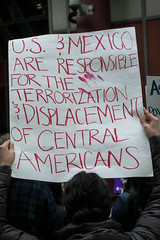 Make Illinois A Welcoming State for Immigrants Chicago 4-24-19_0387 (www.cemillerphotography.com) Tags: refugees borderwall sanctuarycities racism xenophobia fascism ice immigrationandciustomsenforcement mexico centralamerica migrants imperialism colonialism concentrationcamps privateprison corecivic geogroup profitingoffcaptives torture lockedup confinement