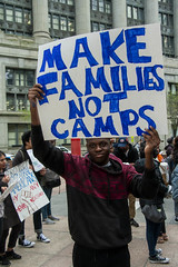 Make Illinois A Welcoming State for Immigrants Chicago 4-24-19_0380 (www.cemillerphotography.com) Tags: refugees borderwall sanctuarycities racism xenophobia fascism ice immigrationandciustomsenforcement mexico centralamerica migrants imperialism colonialism concentrationcamps privateprison corecivic geogroup profitingoffcaptives torture lockedup confinement