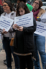 Make Illinois A Welcoming State for Immigrants Chicago 4-24-19_0368 (www.cemillerphotography.com) Tags: refugees borderwall sanctuarycities racism xenophobia fascism ice immigrationandciustomsenforcement mexico centralamerica migrants imperialism colonialism concentrationcamps privateprison corecivic geogroup profitingoffcaptives torture lockedup confinement