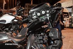 Bikes of Phuket Bike Week 2019, Patong beach, Thailand (Phuketian.S) Tags: biker girl bike show phuketbikeweek sexy model phuket beautiful motorcycle байк шоу пхукет мотоцикл патонг patong phuketian beauty модель songkran night scene bangla бангла harleydavidson harley honda motorbike tuning retro bikeshow hd black