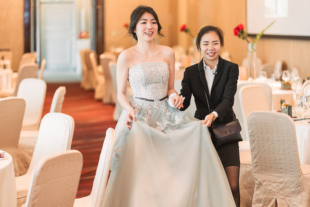 台北婚攝,大毛,婚攝,婚禮,婚禮記錄,攝影,洪大毛,洪大毛攝影,北部,南港雅悅