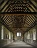 Duxford Chapel.