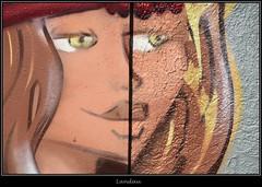 Graffiti 217 (fotomänni) Tags: graffiti kunst streetart strasenkunst farbenrausch farben colors manfredweis