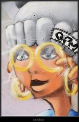 Graffiti 211 (fotomänni) Tags: graffiti kunst streetart strasenkunst farbenrausch farben colors manfredweis