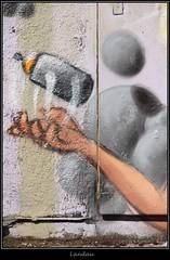 Graffiti 220 (fotomänni) Tags: graffiti kunst streetart strasenkunst farbenrausch farben colors manfredweis