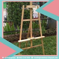 PROMO !!!+62 852-2765-5050, Pusat Standing Frame dari Kayu di Nganjuk (standingframe-darikayu) Tags: standingframe standingframemurah standingframekayu weddingorganizer dekorasiwedding dekorasinikah dekorasipengantin dekorasivintage dekorasicafe dekorasicantik dekorasilamaran weddingorganizerjakarta standingbanner dekorasiultah dekorasipernikahan dekorasiulangtahun dekorasipesta dekorasitunangan weddingorganizermurah dekorasipernikahanjakarta weddingorganizerindonesia pameranfoto pameranlukisan galerifoto galerifotohitz pameranfotografi dekorasipernikahandigedung jualstandingframe event standingframejakarta wedding dekorasirustic pernikahan weddingdecoration weddingdecor weddingday dekorasipelaminan dekorasi weddingku dekorasirumah weddingphotography weddingjakarta perlengkapandekorasi pelaminan muajakarta makeupprewedding riaspengantincilegon sewatendacilegon preweddingphtography sewaalatpestacilegon dekor dekormurah kalimantan kalimantantimur kalimantanbarat kalimantanselatan kalimantantengah kalimantanutara kalimantanhits banten bantenbanget tsunamibanten lampung jakartaselatan lampunghits jakartahits jakartainfo jakartautara jakartatimur