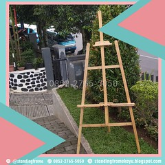 PROMO !!! +62 852-2765-5050, Dropship Standing Frame dari Kayu di Pacitan (standingframe-darikayu) Tags: standingframe standingframemurah standingframekayu weddingorganizer dekorasiwedding dekorasinikah dekorasipengantin dekorasivintage dekorasicafe dekorasicantik dekorasilamaran weddingorganizerjakarta standingbanner dekorasiultah dekorasipernikahan dekorasiulangtahun dekorasipesta dekorasitunangan weddingorganizermurah dekorasipernikahanjakarta weddingorganizerindonesia pameranfoto pameranlukisan galerifoto galerifotohitz pameranfotografi dekorasipernikahandigedung jualstandingframe event standingframejakarta wedding dekorasirustic pernikahan weddingdecoration weddingdecor weddingday dekorasipelaminan dekorasi weddingku dekorasirumah weddingphotography weddingjakarta perlengkapandekorasi pelaminan muajakarta makeupprewedding riaspengantincilegon sewatendacilegon preweddingphtography sewaalatpestacilegon dekor dekormurah kalimantan kalimantantimur kalimantanbarat kalimantanselatan kalimantantengah kalimantanutara kalimantanhits banten bantenbanget tsunamibanten lampung jakartaselatan lampunghits jakartahits jakartainfo jakartautara jakartatimur