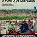Para más información: www.casamerica.es/cine/punto-de-despegar