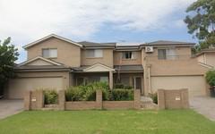 5a Flanagan Avenue, Moorebank NSW