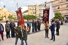 DSC_6763 (M. Jalón) Tags: procesión san marcos porcuna 2019 religión