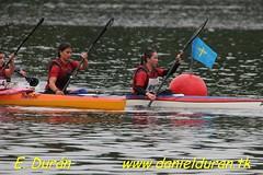 Jira al Embalse de Trasona y Cto de Asturias K2-C2 2019-034 (E. Durán) Tags: jira pantano trasona piragüismo piragua canoa campeonato asturias fotos edilberto duran daniel danielduran web canoe canoeing icf water canon