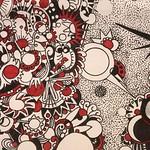 Circles thumbnail