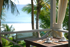 Eco Lifestyle + Lodge (www.Barbados.org) Tags: barbados vacation travel holiday respite stay
