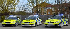 New Cars (S11 AUN) Tags: merseyside police bmw 330d xdrive 3series estate touring anpr traffic car roads policing unit rpu motor patrols 4x4 nwmpg northwestmotorwaypolicegroup 999 emergency vehicle lj67ebn lj67ebk lj67hnd