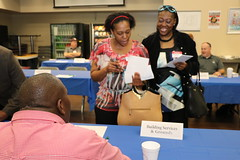 IMG_3905 (MLGW Captures) Tags: supplierdiversity trainingcenter smallbusinesses womenowned minorityowned