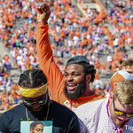 Christian Wilkins Photo 6