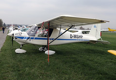 D-MSHP (wiltshirespotter) Tags: markdorf comco c42