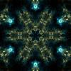 Kybalion #13 (Josu Sein) Tags: fractals fractales kybalion mandala macrocosm macrocosmos microcosm microcosmos universe universo galaxy galaxia nebula nebulosa cosmogony cosmogonía metaphysics metafísica mystery misterio surrealism surrealismo cubism cubismo josusein